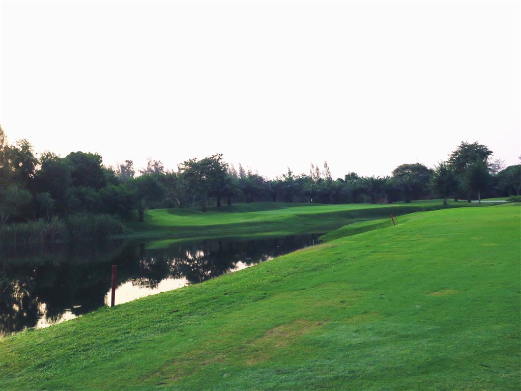 Sea Pines Golf Club