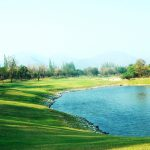 Thumbnail of http://Springfield%20Royal%20Country%20Club%20(AB%20Course)